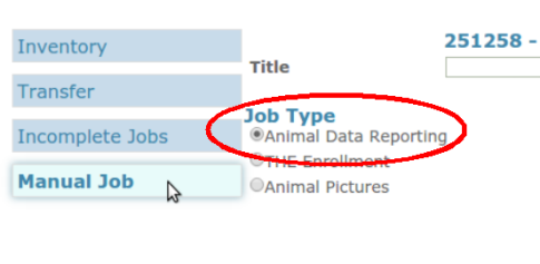 jobtype:)