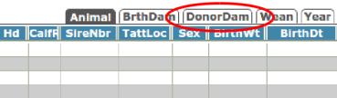 donor-tab-click